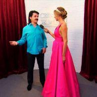 """Павел Зибров: """"Я завелся и продолжаю заниматься танцами"""""""