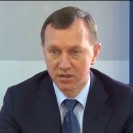 Как семья мэра Ужгорода зарабатывает на маршрутных перевозках