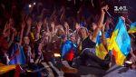 Океан Эльзы. Без границ - концерт к 25-летию независимости