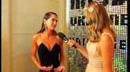 «Перша віце-міс Всесвіт» Олеся Стефанко розкрила секрет своєї ідеальної фігури