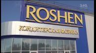 Как «Рошен» продает конфеты в Россию и за что посадили разоблачительницу этого бизнеса