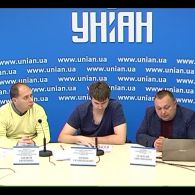 Електоральні настрої українців