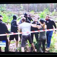 Чому МВС прикриває беззаконня у Приірпінні?