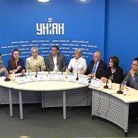 Освіта іноземців в Україні: особливості, переваги та проблематика