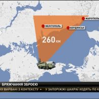 У МЗС Росії заявляють про можливість окупації Львова та Києва