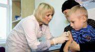 Перевірка медицини міста Ірпінь - Інспектор. Міста. 6 випуск 1 сезон