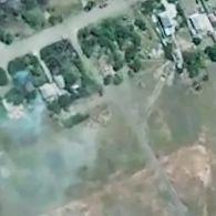 """Результати роботи """"третьої сили"""" на Донбасі"""