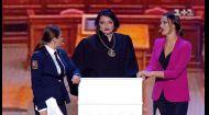 Судова реформа по-жіночому. Жіночий квартал
