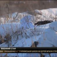 Дія воєнного стану у 10 областях України значно покращила бойову спроможність армії