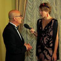 Первый джентльмен Мальты Эдгар Прека: «Бывает весело, когда я оказываюсь на приеме для первых леди»