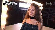 Нино Басилая: я очень тщательно готовилась, потому что переживала из-за песни