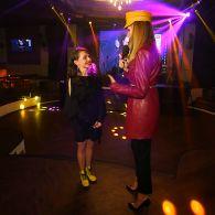Участница 1 сезона «Голос страны» Наталья Гордиенко заявила об участии в Нацотборе на «Евровидение-2019»
