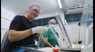 Як із каучуку виробляють засоби контрацепції