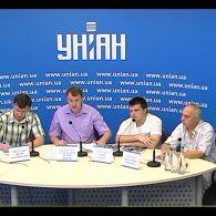 Бездіяльність Мінкультури веде до ліквідації україномовних друкованих ЗМІ