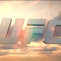 UFC 224 в Ріо-де-Жанейро. Випуск за 13 травня 2018 року
