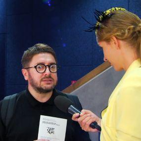 Алексей Суханов прокомментировал, имеет ли отношение к ЛГБТ-сообществу