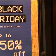 Как обманывают покупателей в черную пятницу