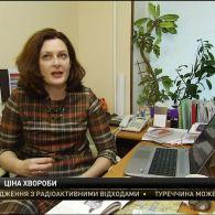 Упродовж минулого тижня 152 тисячі українців захворіло на грип та гострі респіраторні вірусні інфекції