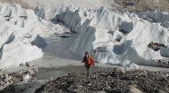 Світ навиворіт 8 сезон 9 випуск. Непал. Експедиція до Евересту. Частина 5