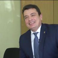 В каких коррупционных схемах обвиняют директора НАБУ Артема Сытника