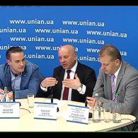 На український ринок виходить Європейська інвестиційна група WOLFS GROUP