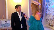 Паулу Фонсека одружився на українці і розповів, чи планує залишатися в Україні