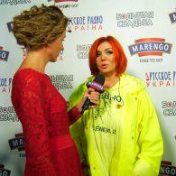 Ирина Билык прокомментировала свой клип о ЛГБТ