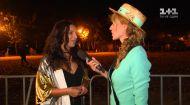Светская жизнь: День города в Днепре, Мисс Украина, забег в вышиванках, домашние любимцы украинских звезд