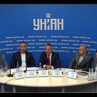 Рейдери захоплюють іноземні компанії у центрі Києва