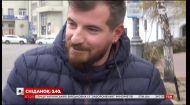 Які стосунки між невістками і свекрухами в українських родинах