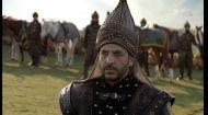 Величне століття. Імперія Кесем 2 сезон 141 серія