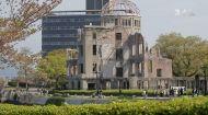 Хіросіма і Нагасакі: історії тих, хто вижив. Японія. Світ навиворіт 9 сезон 11 серія