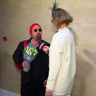 Дмитрий Коляденко рассказал о разводе 15-летней давности
