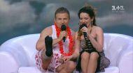 Как познакомились Адам и Ева - #ШОУЮРЫ 1 выпуск