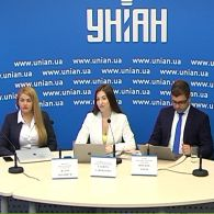 «ТОП-100 Гордість і Краса України» в оновленому бізнес-глянці «Гроші плюс»