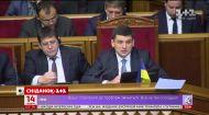 Українці витрачають на їжу 64 гривні на добу - Економічні новини