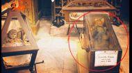 Воскресіння після смерті: чому оживають навіть мумії