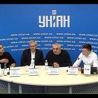 Обсяг пошукової реклами в Україні