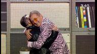 Хто гей? #ШОУЮРЫ 1 сезон 7 випуск