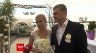 Перше інтерв'ю Матвієнко та Мірзояна у статусі подружжя: плани на медовий місяць та захват від Винника