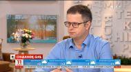 Олександр Красноштан пояснив, чому виникають проблеми з купівлею квитків в Укрзалізниці