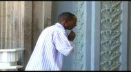 Мир наизнанку 3 сезон 1 выпуск. Африка. Танзания, Эфиопия и Кения