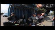 Руслан Ханумак узнал, почему в Запорожье злоупотребляют настойкой боярышника
