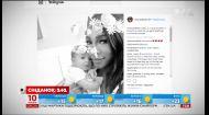 Серена Уильямс собрала 10 миллионов подписчиков в Инстаграм