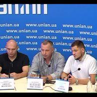 Офіційна заява Федерації боксу міста Києва щодо замаху на віце-президента Олександра Ліщенко
