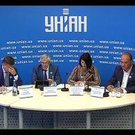 Українські міста заявляють про перехід на відновлювану енергетику через кліматичні аномалії