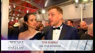 Актор Том Влашиа зізнався, чи доводилося йому танцювати на знімальному майданчику