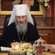 Бизнес-империя УПЦ МП: потеря церковной власти как бизнес-убыток