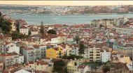 Мій путівник. Португалія – ринок з музейними еспонатами та національні кулінарні шедеври