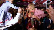 """Ірина Федишин – Ти тільки мій. Концерт """"Білі троянди"""""""